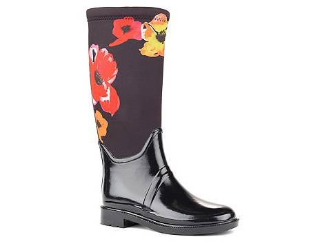 Cougar Talon Rain Boot | DSW