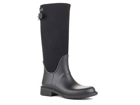 Cougar Keaton Rain Boot | DSW