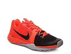 Nike Train Prime Iron DF Training Shoe - Mens