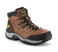 Goodyear Bristol Steel Toe Work Boot