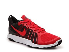 Nike Flex Train Aver Training Shoe - Mens