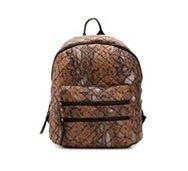 Steve Madden Envoy Backpack