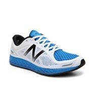 New Balance Fresh Foam Zante v2 Lightweight Running Shoe