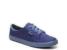 Reef Ridge Sneaker