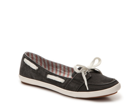 keds teacup boat flat womens dsw