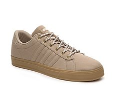adidas NEO Daily Sneaker - Mens