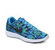 Nike Lunar Tempo 2 Print Lightweight Running Shoe - Mens
