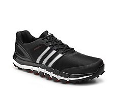 adidas Pure 360 Gripmore Sport Golf Shoe - Mens