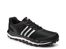 adidas Pure 360 Gripmore Sport Golf Shoe - Mens