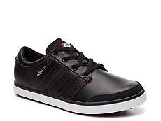 adidas Adicross Gripmore Golf Shoe - Mens