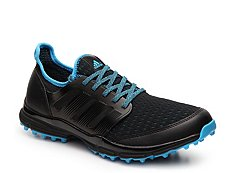adidas ClimaCool Golf Shoe - Mens