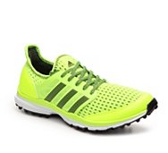 adidas ClimaCool Golf Shoes - Mens