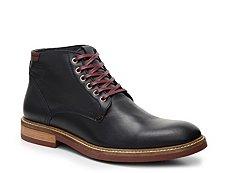 Steve Madden Bronsen Boot