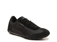 Puma 76 Runner Sneaker - Womens
