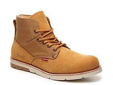 Levi's Jax Boot