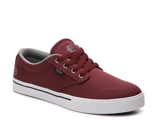 etnies Jameson 2 Eco Sneaker - Mens