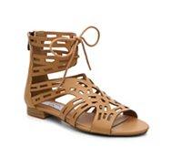 Chelsea & Zoe Cierra Gladiator Sandal