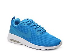 Nike Air Max Motion Sneaker - Mens