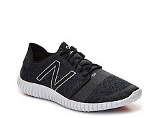 New Balance 730 v3 Lightweight Running Shoe - Mens