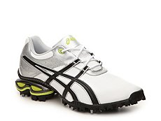 ASICS GEL-LinksMaster Golf Shoe - Mens