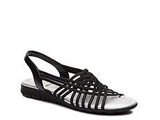 Impo Belle Wedge Sandal