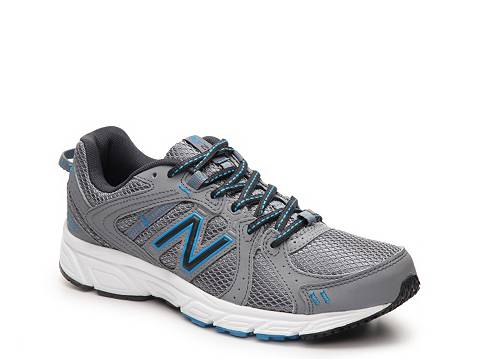 Best Cross Training Shoes For Supination