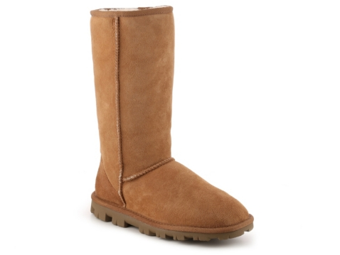 UGG Australia Essential Tall Boot