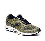 Mizuno Wave Paradox Performance Running Shoe - Mens