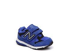 New Balance 888 Boys Infant & Toddler Running Shoe