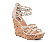 Not Rated Baltic Wedge Sandal