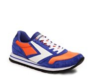 Brooks Chariot Retro Sneaker - Mens