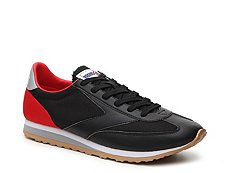 Brooks Vanguard Retro Sneaker - Mens