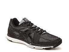 ASICS GEL-Exert TR Training Shoe - Mens