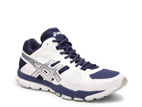 Brooks Athletic Shoes Cross Train Womens