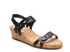 VANELi Kinna Wedge Sandal
