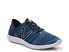 New Balance 730 v3 Lightweight Running Shoe - Mens