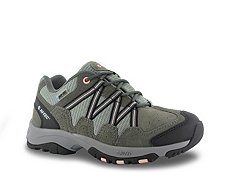 Hi-Tec Florence Sneaker
