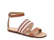 Splendid Tessa Flat Sandal