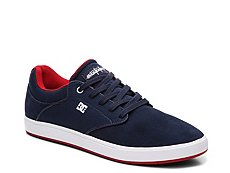 DC Shoes Mikey Taylor Sneaker - Mens