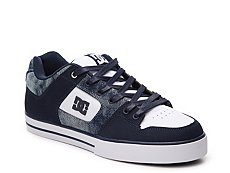 DC Shoes Pure SE Sneaker - Mens