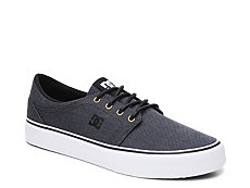 DC Shoes Trase TX SE Sneaker - Mens