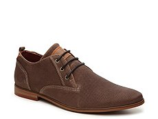Bullboxer Temeros Oxford