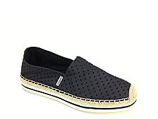 Joy & Mario Hermosa Slip-On
