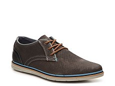 Bullboxer Elatos Oxford