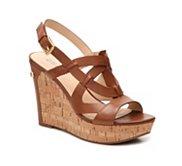 Guess Tabetha Wedge Sandal