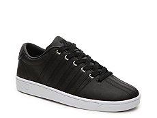 K-Swiss Court Pro II Sneaker - Mens