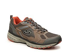 Skechers Geo-Trek Pro Force Hiking Shoe - Mens