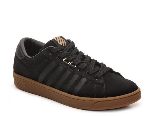 K-Swiss Hoke Suede Sneaker - Mens