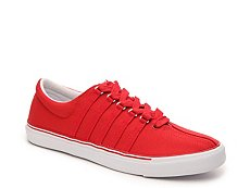 K-Swiss Surf N Turf Sneaker - Mens