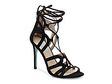 Betsey Johnson Celia Sandal